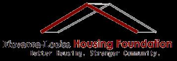 fluvanna louisa housing foundation logo