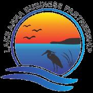 lake anna business partnership logo